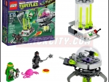 lego-79100-kraang-lab-escape-teenage-mutant-ninja-turtles-ibrickcity-12