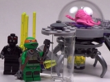 lego-79100-kraang-lab-escape-teenage-mutant-ninja-turtles-ibrickcity-7