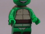 lego-79100-kraang-lab-escape-teenage-mutant-ninja-turtles-ibrickcity-michaelangelo
