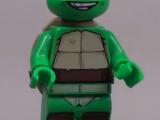 lego-79100-kraang-lab-escape-teenage-mutant-ninja-turtles-ibrickcity-michaelangelo