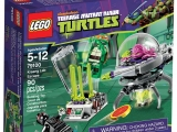 lego-79100-kraang-lab-escape-teenage-mutant-ninja-turtles-ibrickcity-set-box