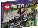 lego-79101-shredder-dragon-bike-teenage-mutant-ninja-turtles-ibrickcity-1