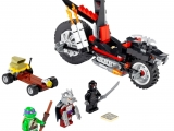 lego-79101-shredder-dragon-bike-teenage-mutant-ninja-turtles-ibrickcity-16