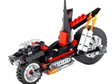 lego-79101-shredder-dragon-bike-teenage-mutant-ninja-turtles-ibrickcity-18