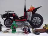 lego-79101-shredder-dragon-bike-teenage-mutant-ninja-turtles-ibrickcity-2