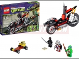 lego-79101-shredder-dragon-bike-teenage-mutant-ninja-turtles-ibrickcity-20