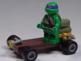 lego-79101-shredder-dragon-bike-teenage-mutant-ninja-turtles-ibrickcity-3