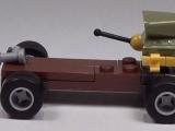 lego-79101-shredder-dragon-bike-teenage-mutant-ninja-turtles-ibrickcity-4
