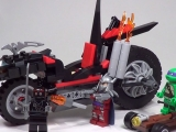 lego-79101-shredder-dragon-bike-teenage-mutant-ninja-turtles-ibrickcity-8