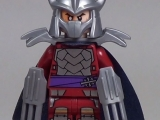 lego-79101-shredder-dragon-bike-teenage-mutant-ninja-turtles-ibrickcity-9