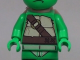 lego-79101-shredder-dragon-bike-teenage-mutant-ninja-turtles-ibrickcity-donatello