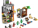 lego-79103-turtle-lair-attack-teenage-mutant-ninja-turtles-1