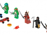 lego-79103-turtle-lair-attack-teenage-mutant-ninja-turtles-2