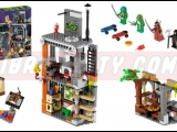 lego-79103-turtle-lair-attack-teenage-mutant-ninja-turtles-30