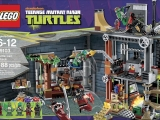lego-79103-turtle-lair-attack-teenage-mutant-ninja-turtles-6