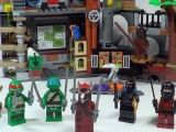 lego-79103-turtle-lair-attack-teenage-mutant-ninja-turtles-9