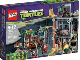 lego-79103-turtle-lair-attack-teenage-mutant-ninja-turtles-set-box