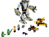 lego-79105-baxter-robot-rampage-teenage-mutant-ninja-turtles-2