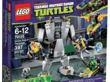 lego-79105-baxter-robot-rampage-teenage-mutant-ninja-turtles-3