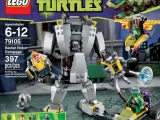 lego-79105-baxter-robot-rampage-teenage-mutant-ninja-turtles-4