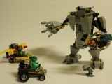 lego-79105-baxter-robot-rampage-teenage-mutant-ninja-turtles-5