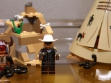 lego-79107-the-comanche-camp-the-lone-ranger-2
