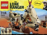 lego-79107-the-comanche-camp-the-lone-ranger-3