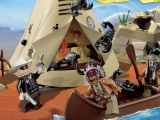lego-79107-the-comanche-camp-the-lone-ranger-4
