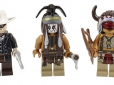 lego-79107-the-comanche-camp-the-lone-ranger-7