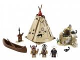 lego-79107-the-comanche-camp-the-lone-ranger-8