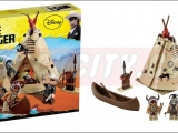 lego-79107-the-comanche-camp-the-lone-ranger-9