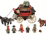 lego-79108-stage-coach-escape-the-lone-ranger-ibrickcity-10