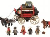 lego-79108-stage-coach-escape-the-lone-ranger-ibrickcity-10