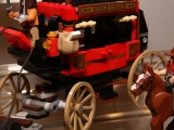lego-79108-stage-coach-escape-the-lone-ranger-ibrickcity-4