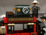 lego-79108-stage-coach-escape-the-lone-ranger-ibrickcity-7