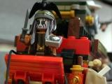 lego-79108-stage-coach-escape-the-lone-ranger-ibrickcity-8