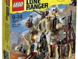 lego-79110-silver-mine-shootout-the-lone-ranger-10