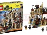 lego-79110-silver-mine-shootout-the-lone-ranger-15