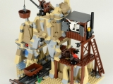 lego-79110-silver-mine-shootout-the-lone-ranger-7