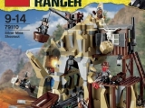 lego-79110-silver-mine-shootout-the-lone-ranger-8