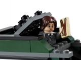 lego-79111-constitution-train-chase-the-lone-ranger-10