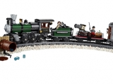 lego-79111-constitution-train-chase-the-lone-ranger-11