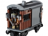 lego-79111-constitution-train-chase-the-lone-ranger-8