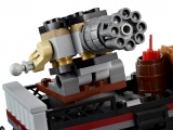 lego-79111-constitution-train-chase-the-lone-ranger-9
