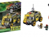 lego-79115-turtle-van-takedown-teenage-mutant-ninja-turtles-4