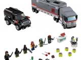 lego-79116-big-rigsnow-gateway-tmnt-2