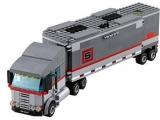 lego-79116-big-rigsnow-gateway-tmnt-3