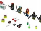 lego-79116-big-rigsnow-gateway-tmnt-4