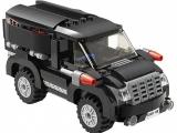 lego-79116-big-rigsnow-gateway-tmnt-6