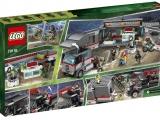 lego-79116-big-rigsnow-gateway-tmnt-7